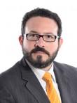 Jorge Arturo Cerdio Herrán
