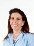 Claudia Aburto Rancaño
