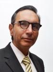 José Gabriel Martínez González