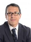José Germán Rojas Arredondo