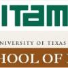Escuela de Derecho de la Universidad de Texas y el Instituto Tecnológico Autónomo de México (ITAM)