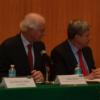 Presentación del libro: Conclusiones: el valor económico del español