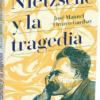 Presentación del libro Nietzshe y la tragedia